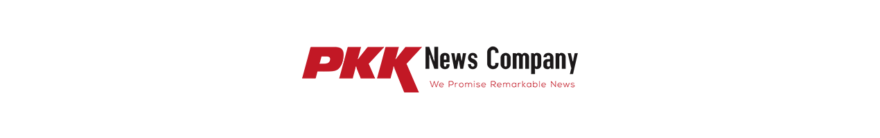 PKK-News-Company-Logo