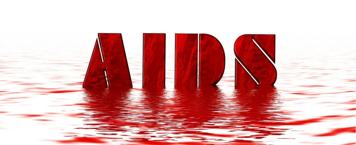Early Symptoms Of HIV In Mouth